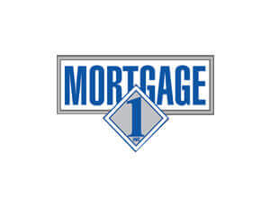 Mortgage_One